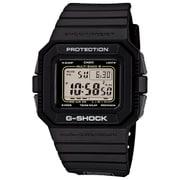GW-5510-1JF [G-SHOCK BASIC]