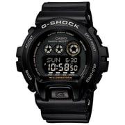 GD-X6900-1JF [G-SHOCK BIG CASE]