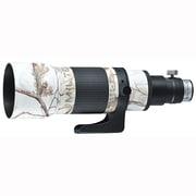 KF-L200-EP-PL10 [MILTOL テレスコープ 200mm F4レンズキット]