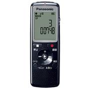 RR-QR210-K [ICレコーダー]