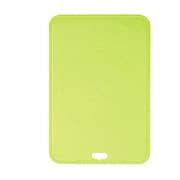 C-1304 [Colors 食器洗い乾燥機対応まな板<大>(グリーンB)4]