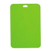 C-1305 [Colors 食器洗い乾燥機対応まな板<大>(グリーン)5]