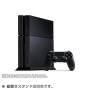 プレイステーション4 First Limited Pack [CUHJ-10000]