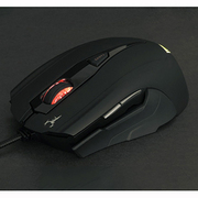 GMS7011 [GAMDIASゲーミングマウス ミドルエンド「HADES」シリーズ]