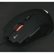 GMS5000 [GAMDIASゲーミングマウス エントリーモデル「DEMETER」シリーズ]