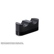 DUALSHOCK(デュアルショック)4 充電スタンド CUH-ZDC1J [PS4用 周辺機器]