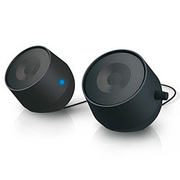 SP-BSF31K Wireless Separate Speaker [Wireless Separate Speaker]