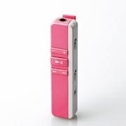 LBT-AVPHP400PN [Bluetooth/AV用ヘッドホン/レシーバ付/NFC対応/PHP400/ピンク]