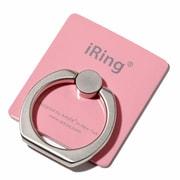 IR-PI [iRing ピンク]
