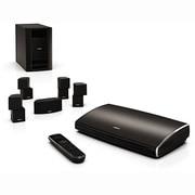 Lifestyle(R) 535 Series II home entertainment system [5.1chホームシアターシステム フラッグシップモデル]