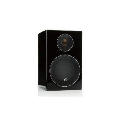 RADIUS-SERIES90-HGBK [スピーカー ハイグロスブラック ペア]