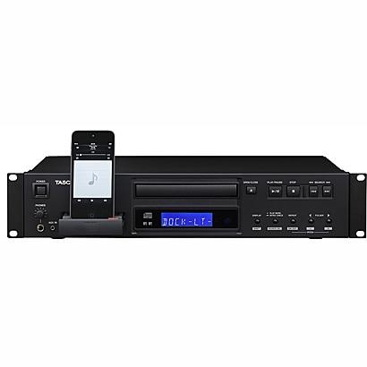 CD-200iL [CDプレーヤー]
