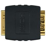 HDMIFF [HDMIアダプター]