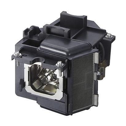 LMP-H260 [VPL-VW500ES専用交換用プロジェクターランプ]