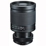 KF-M400FX [ケンコ-ミラ-レンズ400MMフジX+フ-ド]