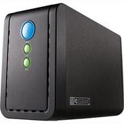 GW3.5AX2-SU3/REV2.0 [HDDケース USB3.0/2.0]