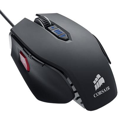 CH-9000022-NA [Vengeance M65 Black]