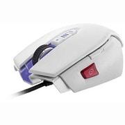 CH-9000023-AP [Vengeance M65 White]