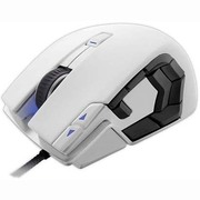 CH-9000026-AP [Vengeance M95 White]