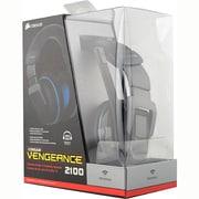 CA-9011125-NA [Vengeance 2100]