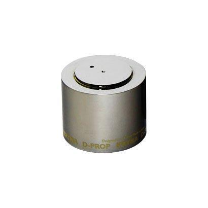 DP-1 [インシュレーター 1個入 39×32]