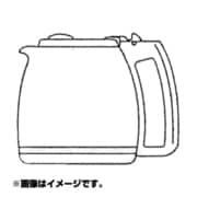 CP-11W [JCM-511交換用ポット]