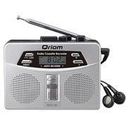 ROC-781(S) [ラジオカセットレコーダー]