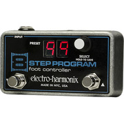 EH8601 [8 STEP PROGRAM FOOT CONTROLLER]