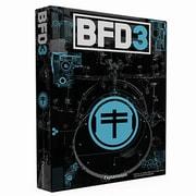 BFD3 USB 2.0 Flash Drive [Windows/Mac]