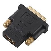 VIS-P0302 [HDMI-DVI変換プラグ]