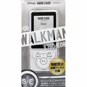 ST-CHW3SCL [WALKMAN2013 SE用 クリアハードケース CL]