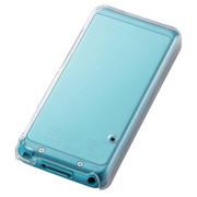 AVS-S13PVCR [Walkman S/E 2013/シェルカバー/クリア]