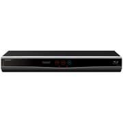 BD-W1500 [ブルーレイディスクレコーダー HDD1TB ダブルチューナー Wi-Fi内蔵 AQUOS(アクオス)ブルーレイ]