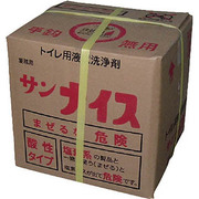 ヤマザキナイス 20KG [20kg]