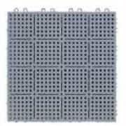 コンドルサンソフト コマ 30X30 Y2GR