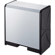 コンドル タオルペーパーケース 600 [(トイレ用備品)タオルペ-パ-ケ-ス600]