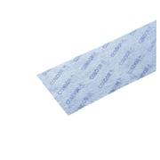PT マイクロクロス ECOー450 [(除塵クロス)プロテック マイクロクロス ECO-450]