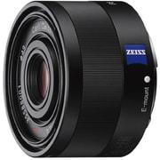 SEL35F28Z Sonnar T* FE 35mm F2.8 ZA [ゾナー T* FE 35mm/F2.8 ZA ソニーEマウント]