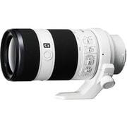 SEL70200G FE 70-200mm F4 G OSS [Gレンズ FE 70-200mm/F4 G OSS ソニーEマウント]