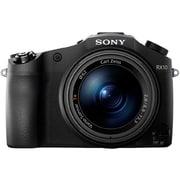 DSC-RX10 [コンパクトデジタルカメラ Cyber-shot(サイバーショット) ブラック]