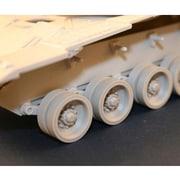 35062 [1/35 露・T-80主力戦車用ロードホイール]