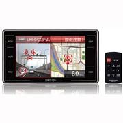 ZERO73V [GPS探知機]