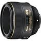 AF-S NIKKOR 58mm f/1.4G [AF-S ニッコール 58mm f/1.4G ニコンFマウント]