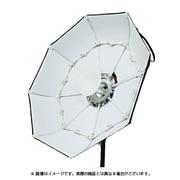 TS-869-M [ポータブルソフトライトリフレクターφ100cm]
