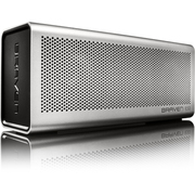 B850SBA [Braven 850 Portable Wireless Speaker]