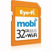 EFJ-MO-32 [Eye-Fi Mobiカード 32GB]