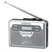 PCT-01R [テープレコーダー]