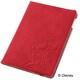 RT-DPA5A/MN [iPad Air用 RT-DPA5Aシリーズ  ディズニー フラップタイプ レザージャケット(合皮タイプ) ミニー]