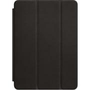 アップル iPad Air Smart Case ブラック [MF051FE/A]