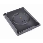 IPD-MG4-13 [iPad Air用ケース Microshield Grip マイクロシールドグリップ ブラック]